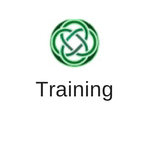 9 training services