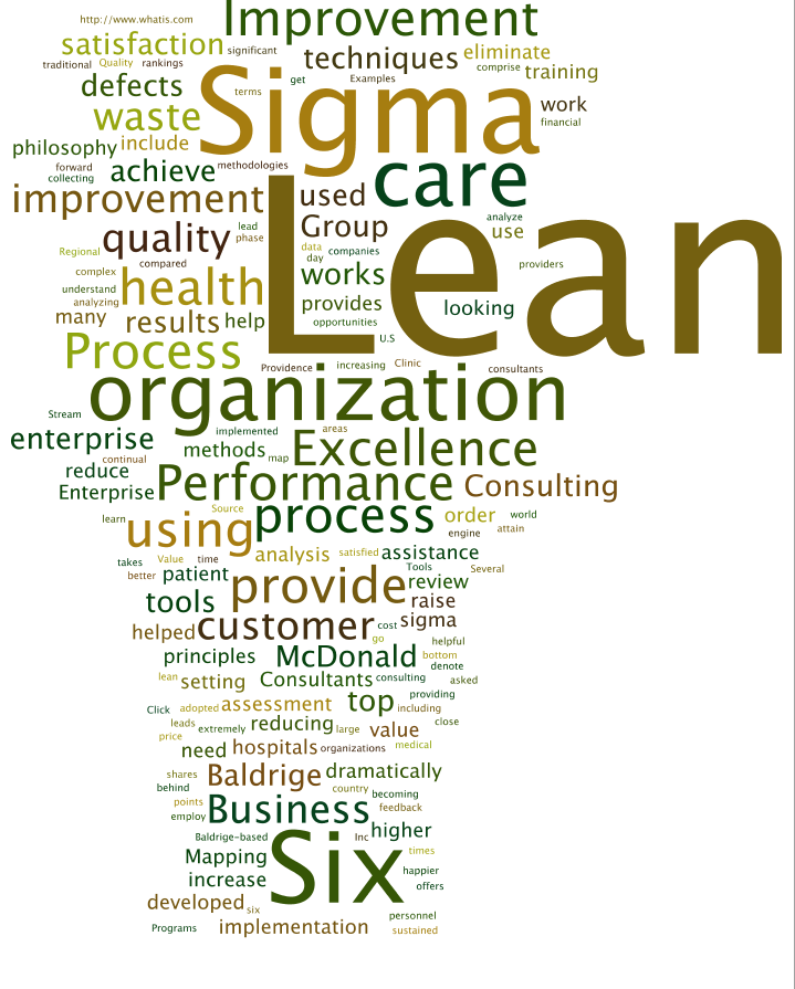 tools and techniques of lean manufacturing Implementation selected tools of lean manufacturing  implementation selected tools of lean manufacturing  this chapter will present the different techniques .