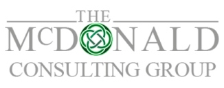 McDonald Consulting Group