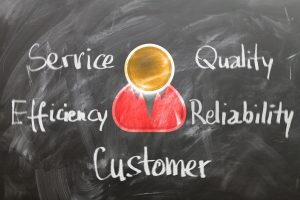 Best Practices for Quality Results