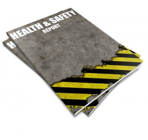 OSHA Audit Occupational Health and Safety